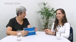 Estação Saúde - Doença Renal Crônica
