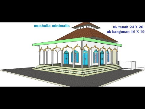 desain-musholla-yang-simpel-dan-minimalis