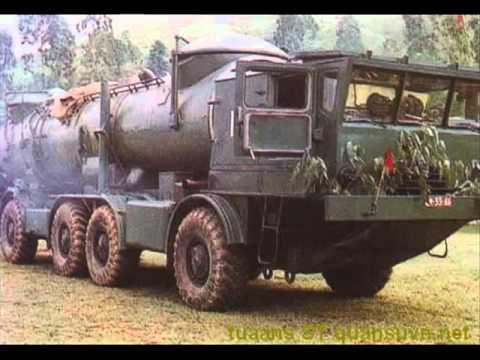 video clip về sức mạnh quân sự Việt Nam được người nước ngoài bình luận nhiều nhất !   blog tamtay vn   Nơi giao lưu của blogger Việt