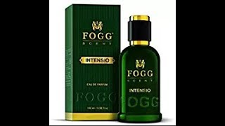 Long Lasting Fragrance under Rs. 500 -Fogg Scent for men - Perfume Review [Hindi]
