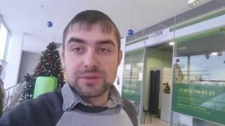 видео Вебасто купить. Установка Webasto по спец цене в СПб от официального дилера.