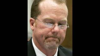 Mark Mcgwire Admits to Steroid Use: Home Runs Tarnished?