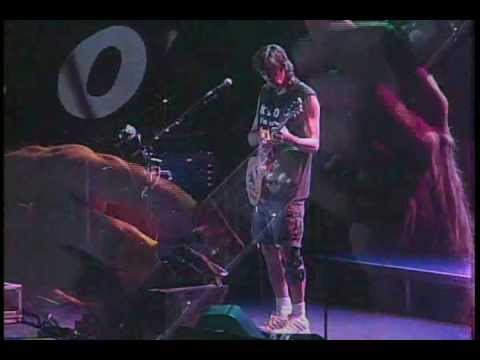 BOSTON  Instrumental    2008 LiVE