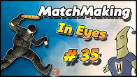 Dopart 2 1v1 mid Matchmaking Machen Sie meine eigene Dating-App
