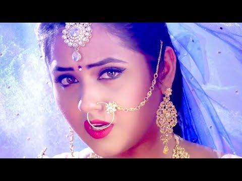 Khesari Lal और Kajal Raghwani का सबसे हिट जोड़ी - सबसे मस्त गाना - Bhojpuri Item Song 2017 New