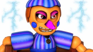 Download FUNNY FNaF Try Not To Laugh Challenge (Funny FNAF Moments) Mp3 and Videos
