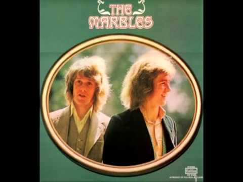 The Marbles- Elizabeth Johnson (1969)