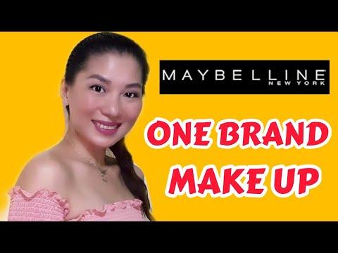 maybelline-one-brand-make-up-tutorial- -kambal-kikay