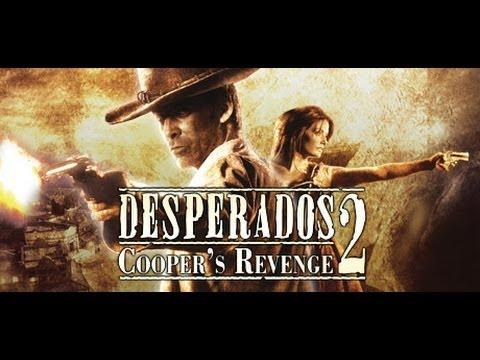 desperados 2 startimes