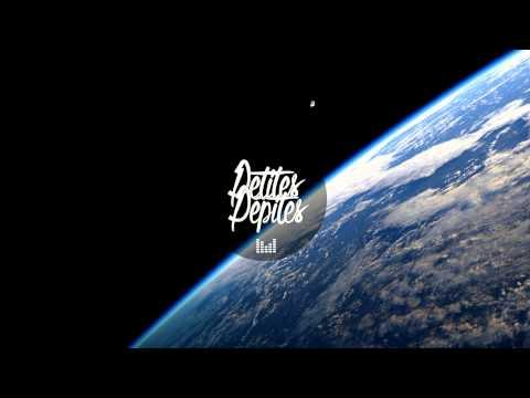 Buchan - The Cosmos [Original Mix]