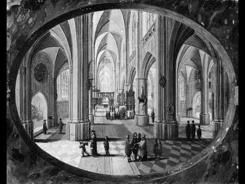 Ludwig van Beethoven - Piano Sonata, No.31, A flat Major, Op. 110 - II. Scherzo. Allegro molto