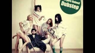 Borgore - Nympho (Original Mix)