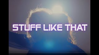 BANANARAMA - STUFF LIKE THAT (OFFICIAL MUSIC VIDEO) - from the album: IN STEREO