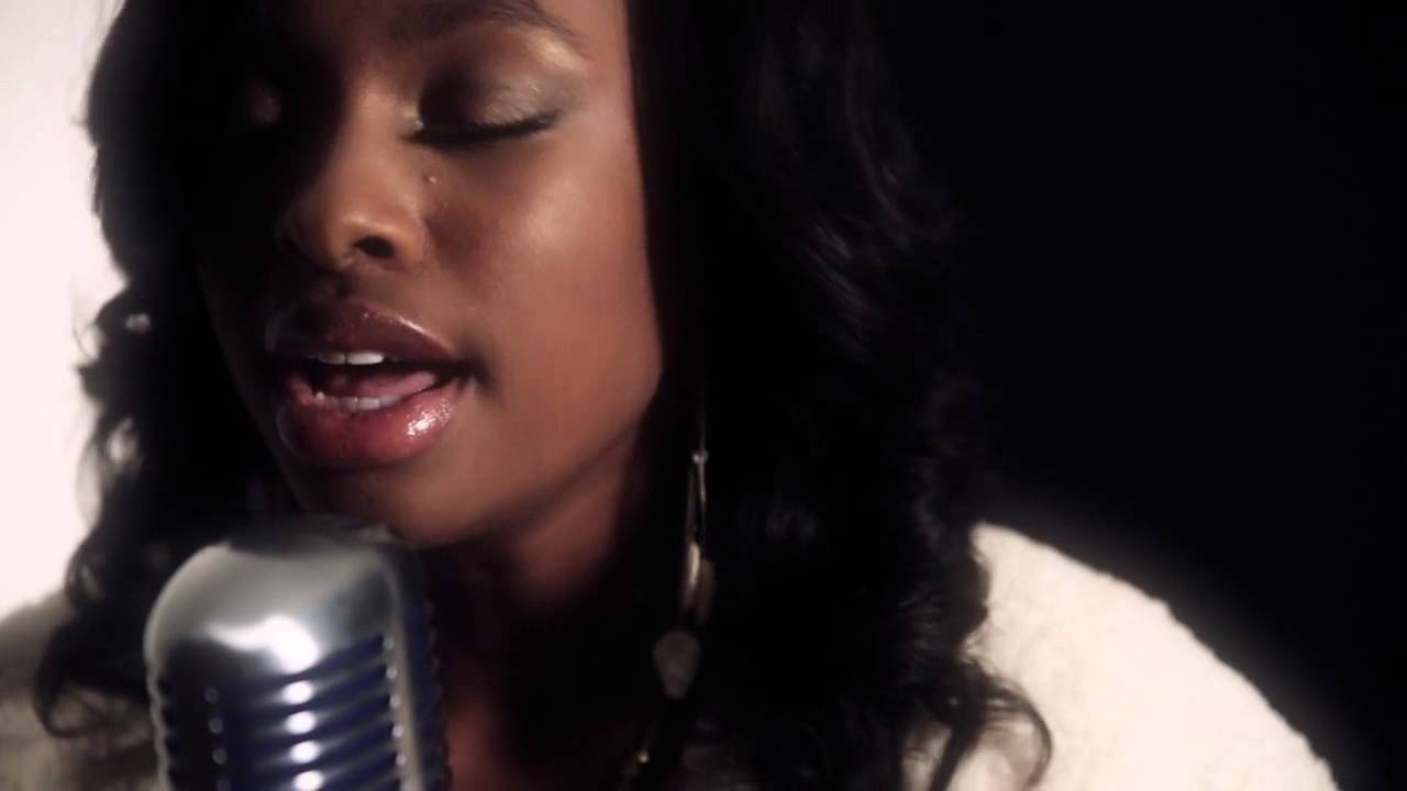 justin-timberlake-blue-ocean-floor-coco-jones-cover-cocojonessings