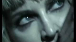Madonna - Revolver (David Guetta Remx)