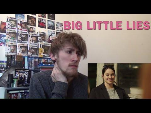 Big Little Lies Episode 1 -