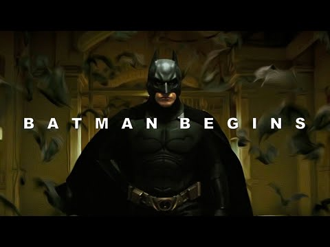 symbolism-in-the-dark-knight-trilogy-|-part-1---batman-begins