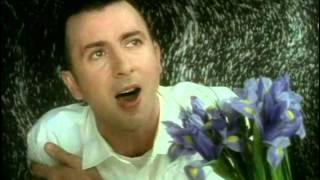 Soft Cell - Say Hello, Wave Goodbye '91 (1991)