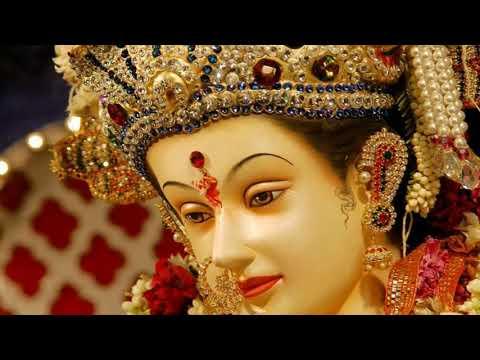 New Navratri Special song 2019 dj jagat raj dj sagar rath 2019