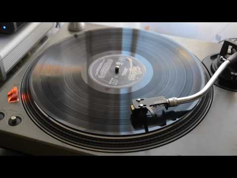 Carole King - It's Too Late (vinyl)