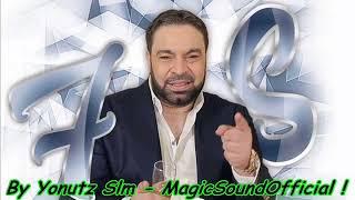 Florin Salam - Ultima Fitza F.S 2018 NEW MIX ( By Yonutz Slm )