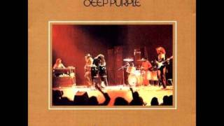 Deep Purple - Made In Japan- Smoke On The Water LIVE (BEST VERSION)