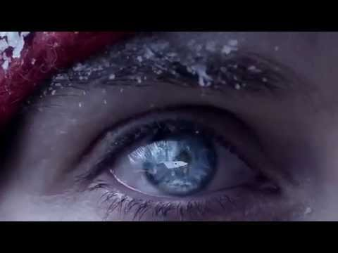 Best Canon Commercial 2014 Eyes