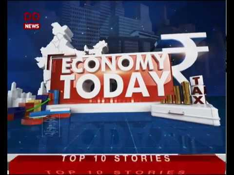 "Economy Today: Discussion on ""Opportunities in Indian Food Processing Sector"" 