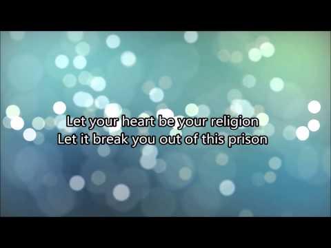 Hardwell ft Matthew Koma - Dare You (Lyrics)