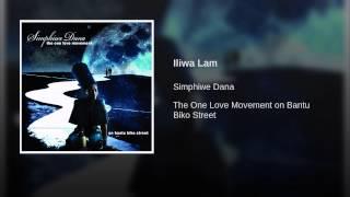 Iliwa Lam