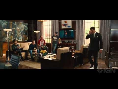 entourage-movie-trailer-#1