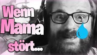 GRONKHS (FAST) ERSTES MAL 🤣💋 Gronkh erzählt Schmuddelstorys Teil 2 🎬 ( Livestream 28.09.2018)