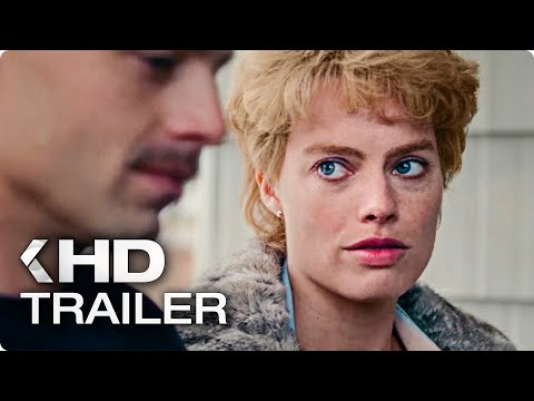 I, TONYA Clip & Trailer German Deutsch (2018) Exklusiv