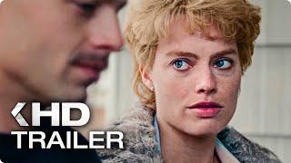 I, TONYA Clip & Trailer German Deutsch (2018) Exklusiv