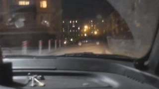 ЧЕЧЕНСКИЙ ДРИФТ ГАЛОПОМ