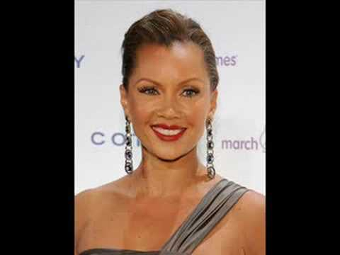 Vanessa Williams-Save the Best for Last