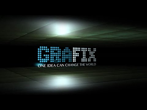 Grafix ... advertise here