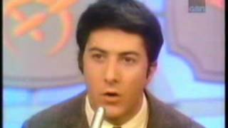What's My Line? with Dustin Hoffman