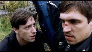 """Отрывок из к/ф """"Сестры"""" реж. С. Бодров"""