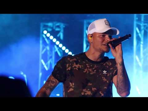 Kane Brown's Hometown Show