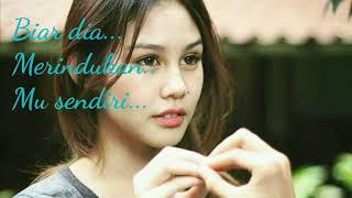 Download Video Iqbal ramadhan Ft Vanessa Priscilia,rindu lirik MP3 3GP MP4