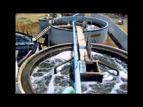 ETP Plant Manufacturer ( Netsolwater.co.in ) Swimming Pool Builder