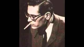 Bill Evans : Ornithology