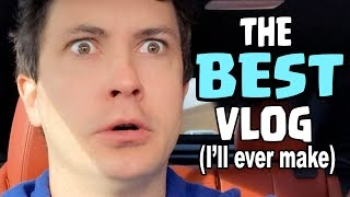 Repeat youtube video I LOVE THIS VIDEO