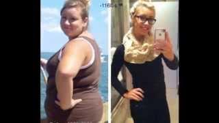 А нужны ли диеты чтобы похудеть?