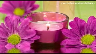 Beautiful Happy Diwali 2015 wishes/SMS/Greetings/Quotes/Whatsapp Video/wallpapers full HD
