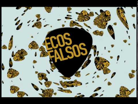 Findo Milênio - Ecos Falsos mp3
