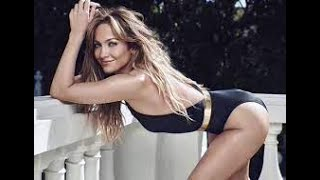 Jennifer Lopez Bad Bunny Te Guste DJ AKS Kizomba Remix.mp3