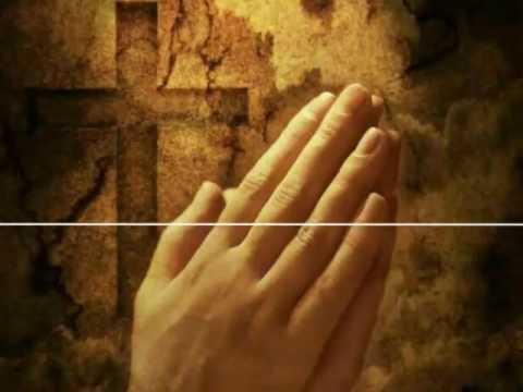 Persembahan Hati Lagu Rohani Katolik Natalis Natalianto