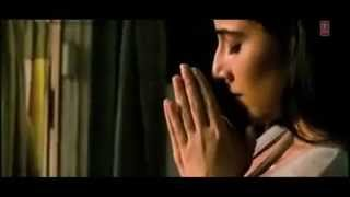 Ekla Cholo Re Full Song from Kahaani AMITABH BACHCHAN